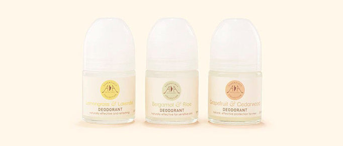 deodorants-aaskincare-anti-perspirant-elle-blonde-beauty-blog