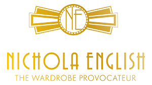 Nichola-English-Logo-brides-up-north-wedding-guide-showcase-nichola-english-wardrobe-provacateur-elle-blonde-luxury-lifestyle-blog