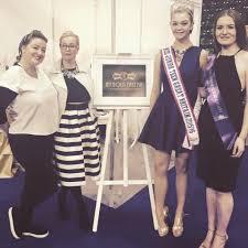 brides-up-north-wedding-guide-showcase-nichola-english-wardrobe-provacateur-elle-blonde-luxury-lifestyle-blog