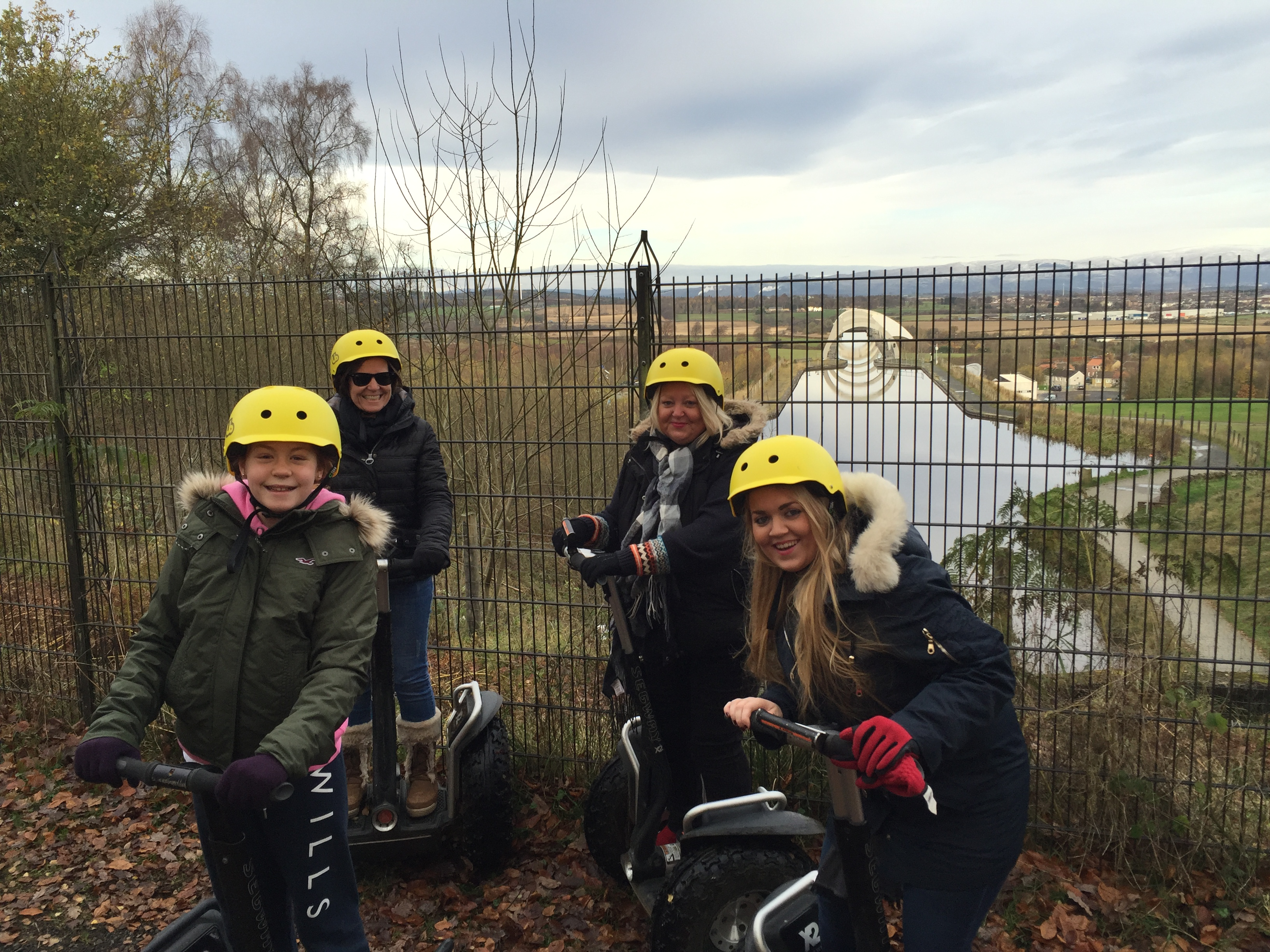 falkirk-wheel-falkirk-segway-safari-wheel-scotland-weekend-away-elle-blonde-luxury-lifestyle-destination-blog