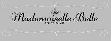 logo-mademoiselle-belle-nail-salon-beauty-bar-whitley-bay-elle-blonde-luxury-lifestyle-destination-blog
