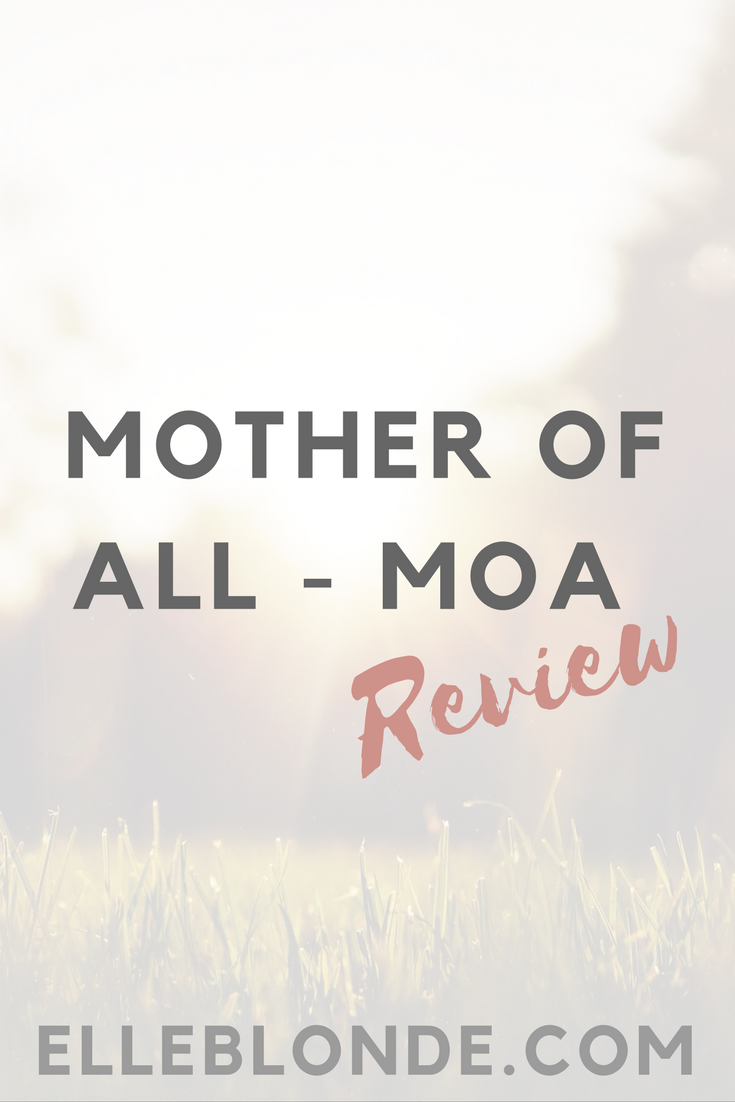 moa-mother-of-all-ariix-superfood-drink-review-moet-elle-blonde-luxury-lifestyle-destination-blog