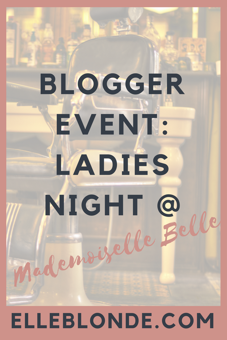pinterest-graphic-blogger-event-mademoiselle-belle-nail-salon-whitley-bay-elle-blonde-luxury-lifestyle-destination-blog