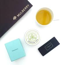 mulberry-jo-malone-tiffany-dream-matcha-matcha-green-tea-weight-loss-review-benefits-elle-blonde-luxury-lifestyle-destination-blog