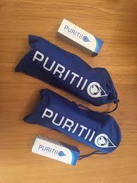 puritii-water-bottle-review-ariix-elle-blonde-luxury-lifestyle-destination-blog