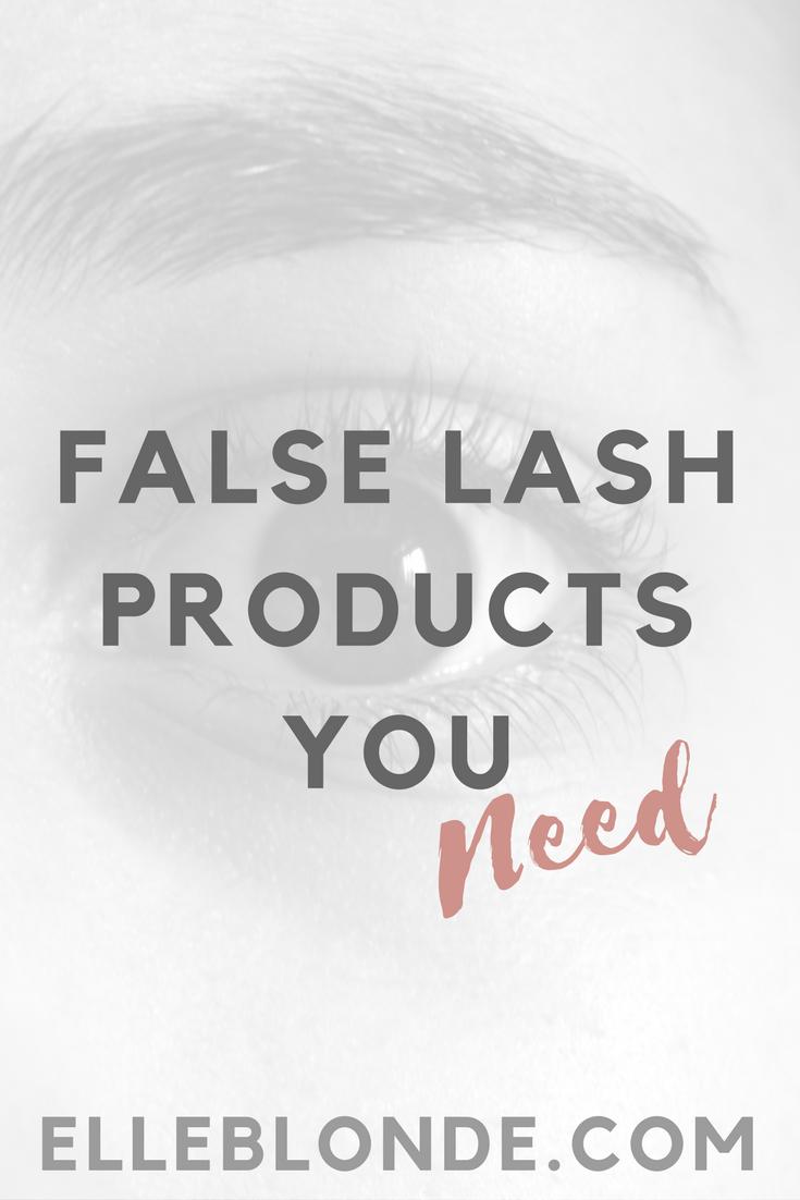 false-lashes-nouveau-lashes-lash-gang-elle-blonde-luxury-lifestyle-destination-blog