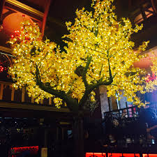 twinkle-trees-the-buddha-lounge-tynemouth-asian-food-dining-elle-blonde-luxury-lifestyle-destination-blog