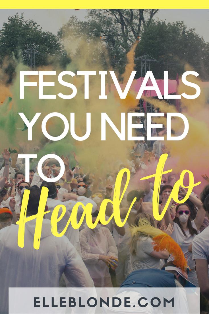 festivals-you-need-to-head-to-pinterest-graphic-elle-blonde-luxury-lifestyle-destination-blog