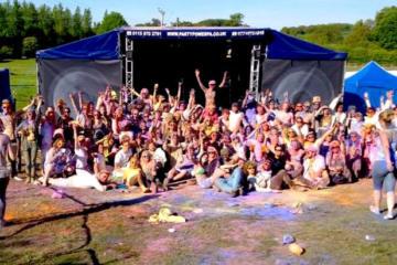 hogsozzle-festival-elle-blonde-luxury-lifestyle-destination-blog