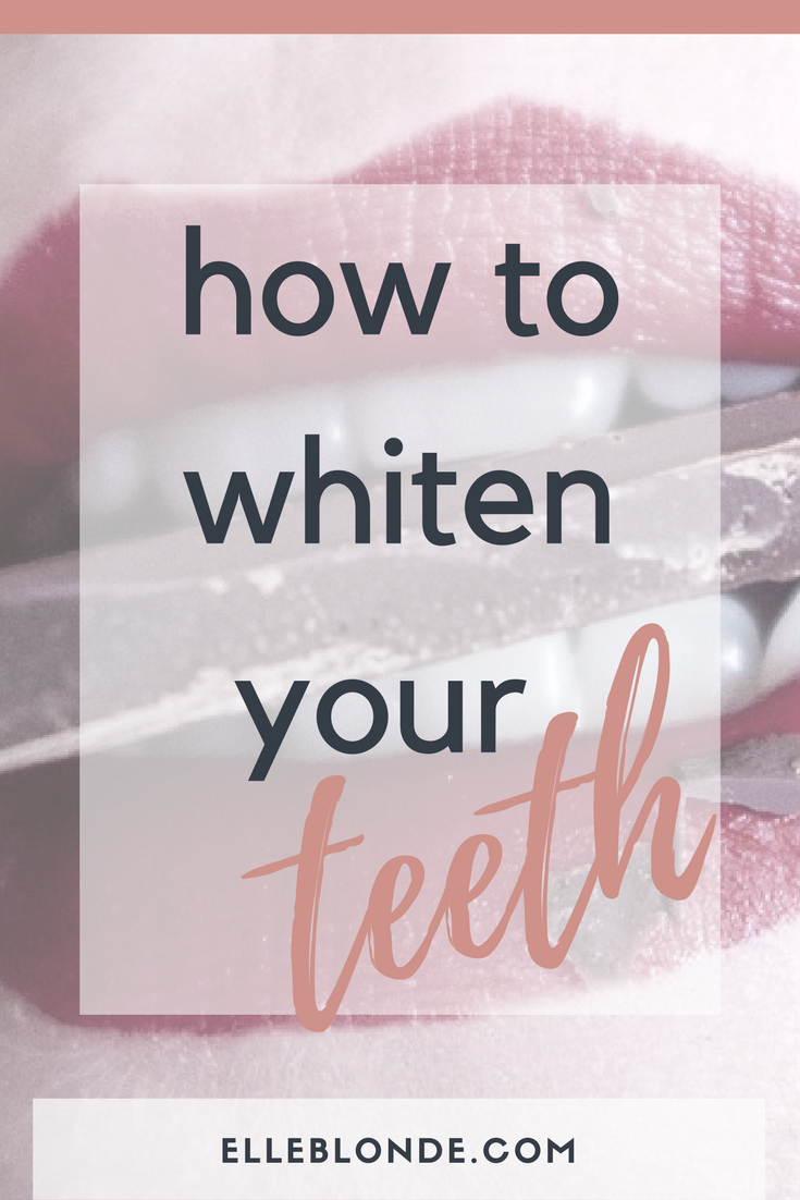 teeth-whitening-oil-pulling-minty-coco-review-elle-blonde-luxury-lifestyle-destination-blog
