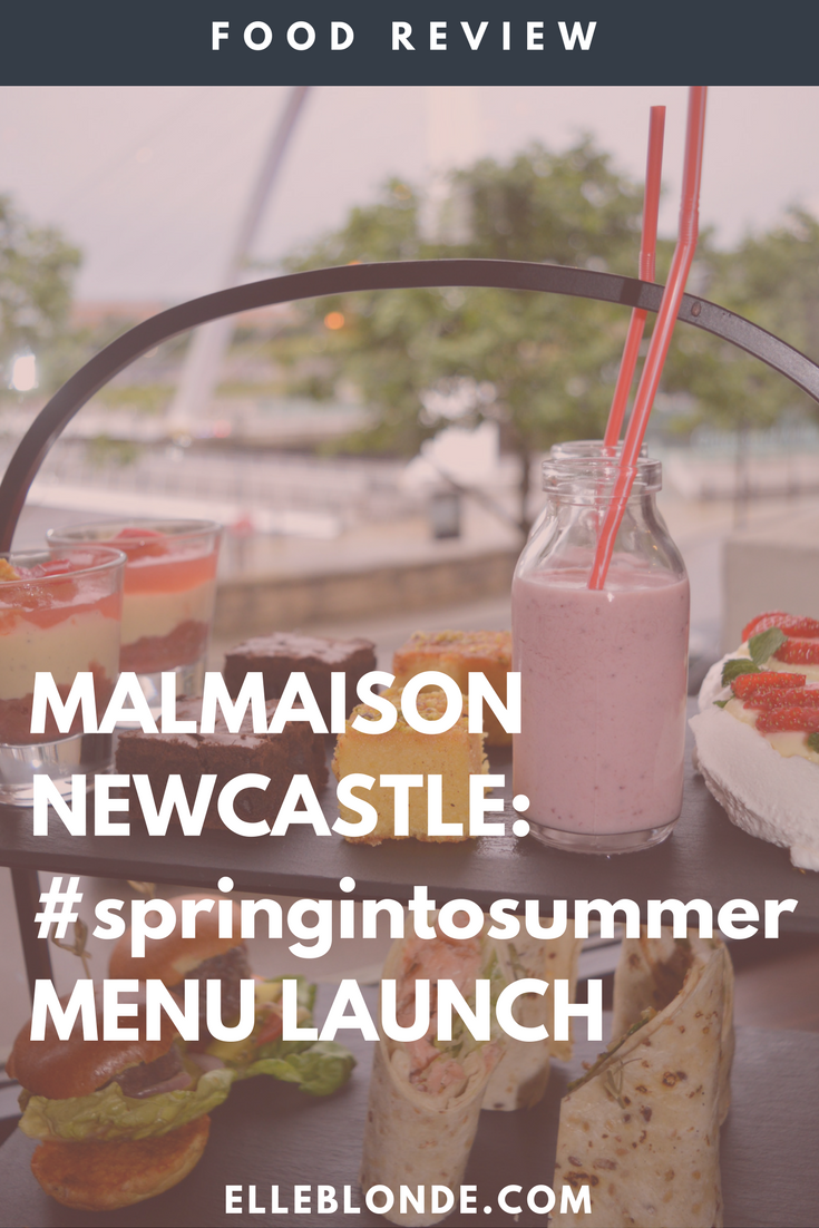 pinterest-graphic-afternoon-tea-malmaison-newcastle-menu-launch-spring-summer-food-hotel-quayside-elle-blonde-luxury-lifestyle-destination-blog