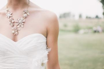wedding-guests-wedding-blog-elle-blonde-luxury-lifestyle-blog