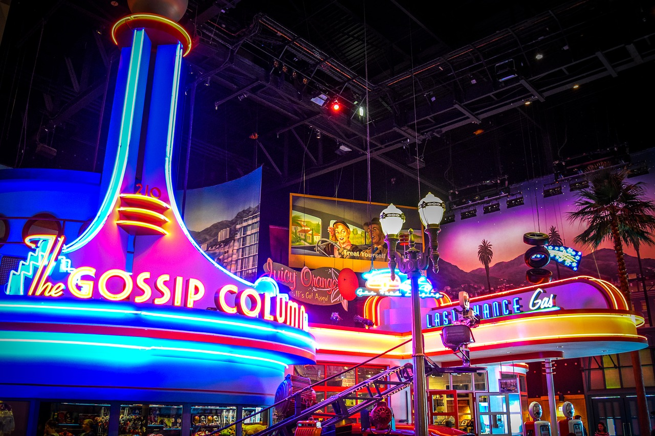 Downtown Disney   Why Paris is ALWAYS a good idea - Guest Post from The Sparkle Spy - a female solo traveller experience of visiting the most romantic city in the world   Travel Tips   Elle Blonde Luxury Lifestyle Destination Blog