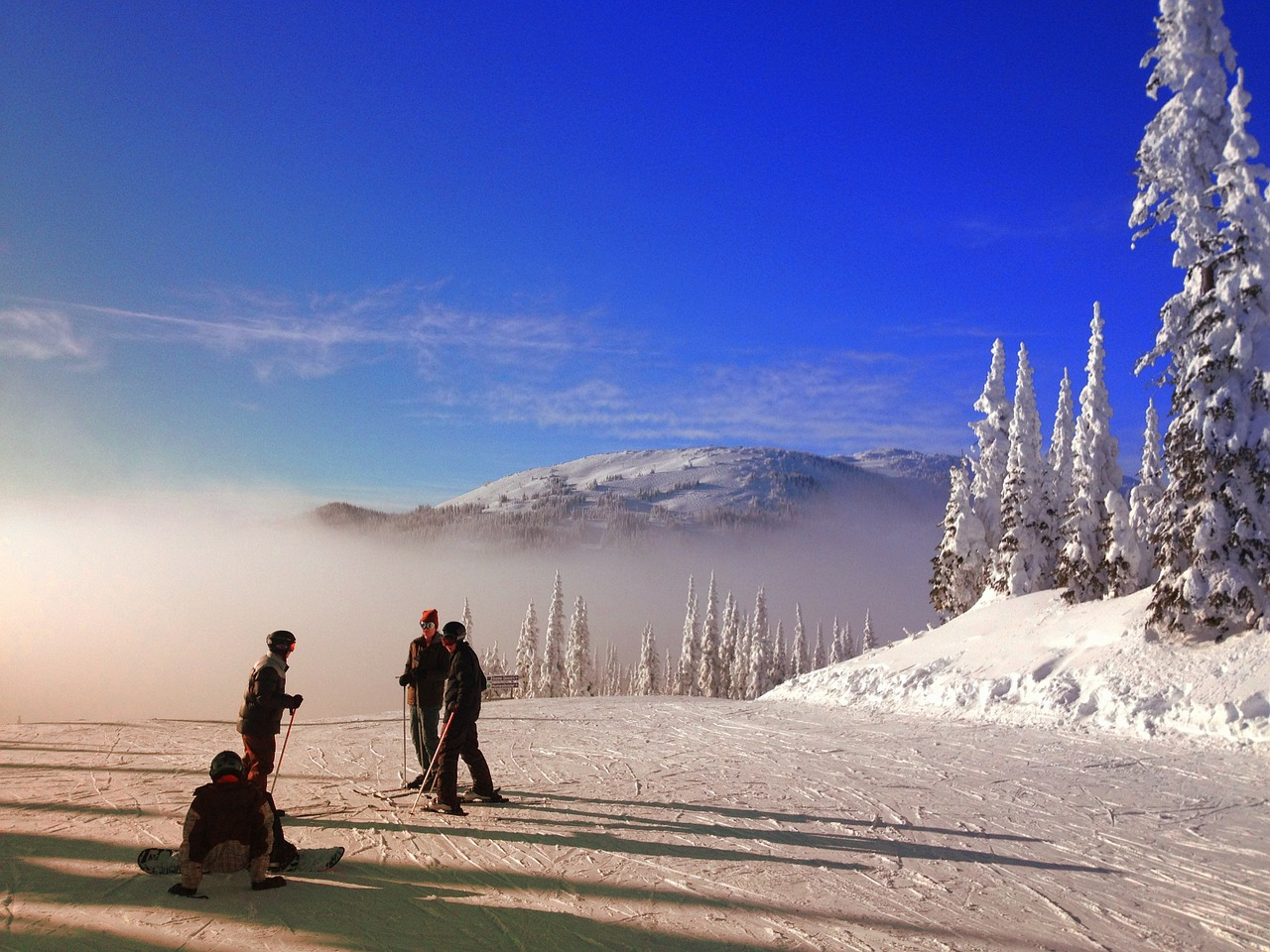 Visit Canada What To See Do In Canada Travel Guide Tips Elle Blonde Luxury Lifestyle Destination Blog