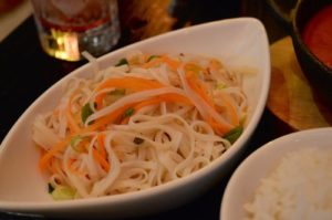 Chaophraya: Newcastle - Immerse yourself in Newcastle's latest Thai dining experience. 5