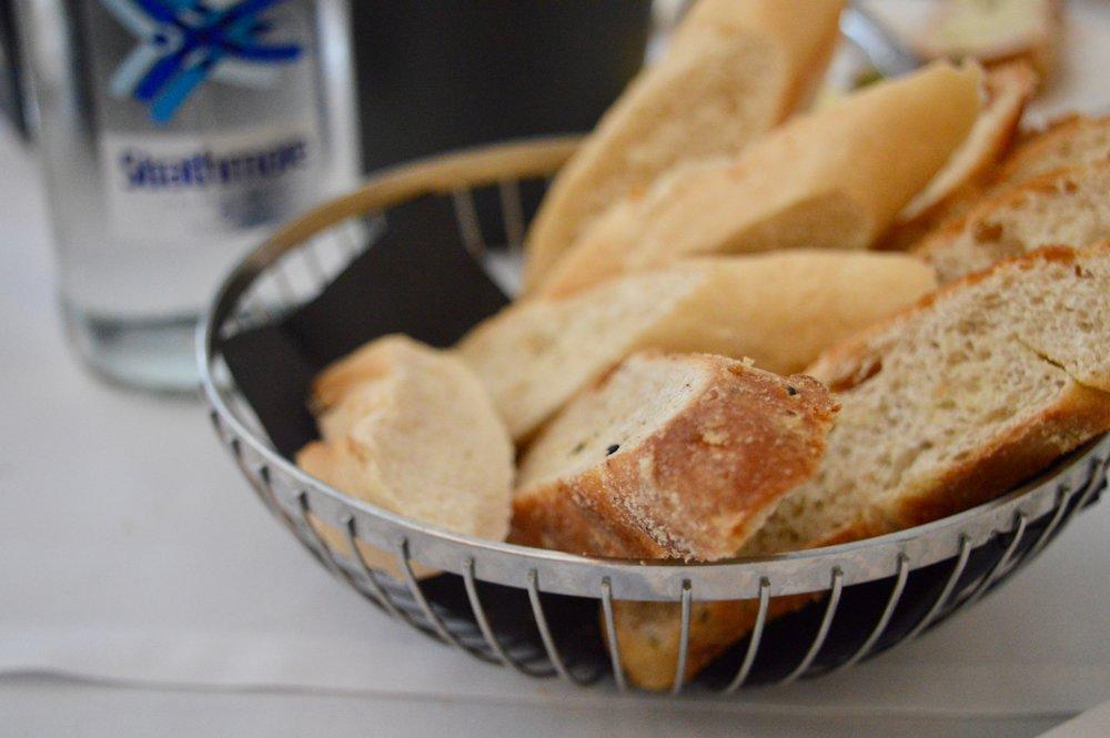 MPW-marco-pierre-white-newcastle-bread-basket
