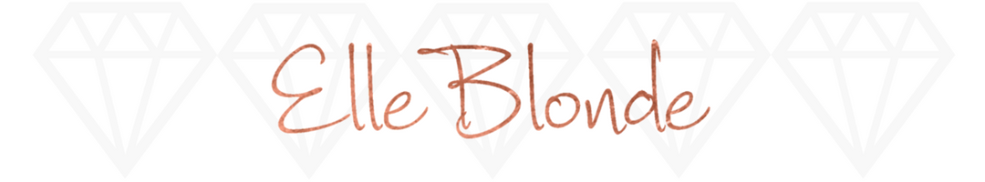 Elle-Blonde-Diamond-Logo