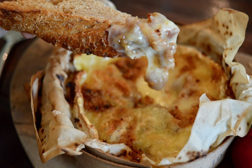 camembert_cheese_and_bread_baked_camembert_with_bacon_the_botanist_newcastle_new_summer_menu_launch_elle_blonde_luxury_lifestyle_blog