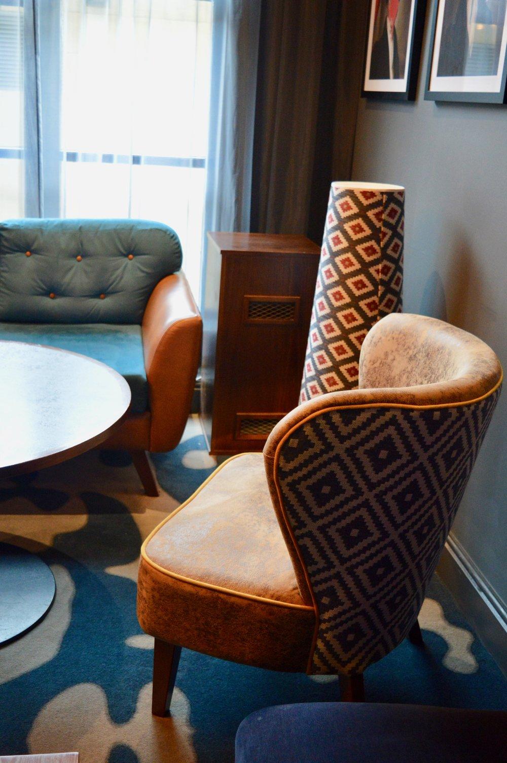 chez_mal_malmaison_newcastle_bar_launch_boutique_hotel_elle_blonde_luxury_lifestyle_blog-2