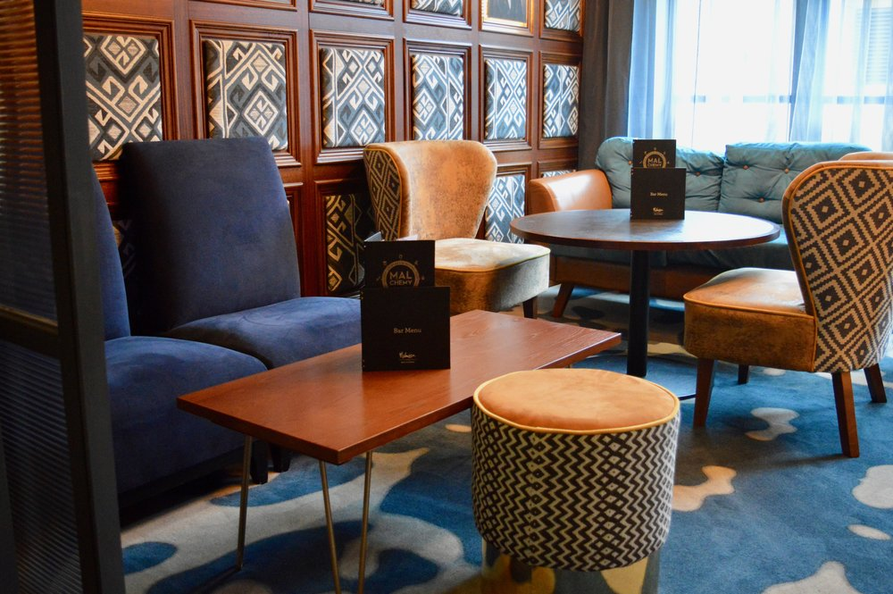 chez_mal_malmaison_newcastle_bar_launch_boutique_hotel_elle_blonde_luxury_lifestyle_blog-4
