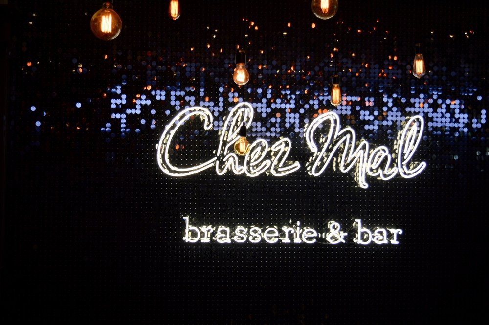 chez_mal_malmaison_newcastle_bar_launch_boutique_hotel_elle_blonde_luxury_lifestyle_blog-8