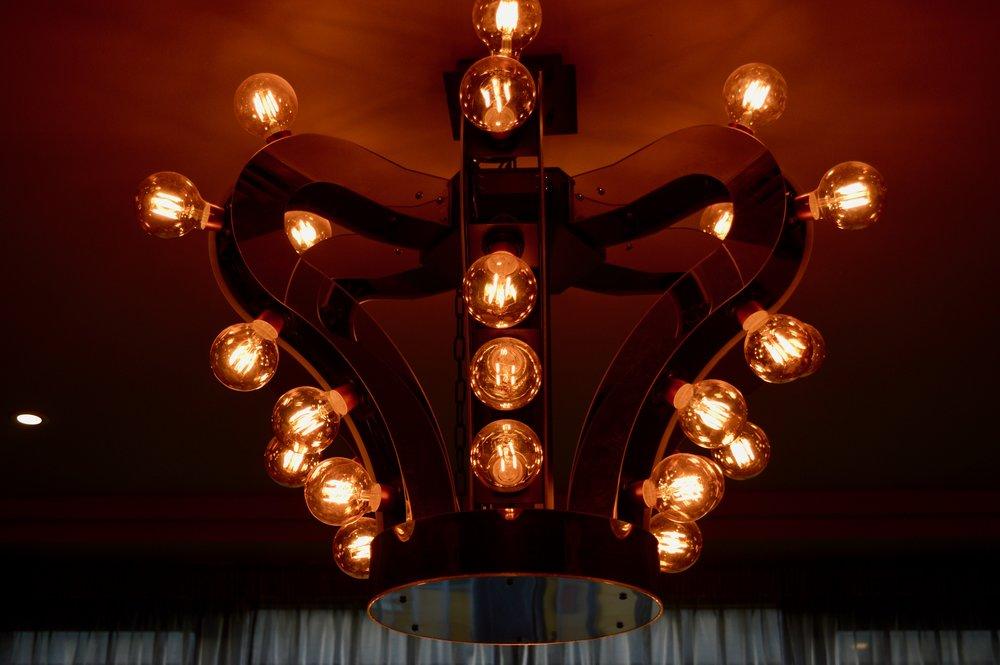 chez_mal_malmaison_newcastle_bar_launch_boutique_hotel_elle_blonde_luxury_lifestyle_blog