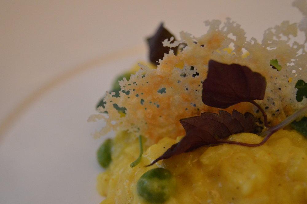 curried-smoked-haddock-risotto-paul-amer-menu-marco-pierre-white-mpw-hotel-indigo-steakhouse-newcastle-menu-launch-elle-blonde-luxury-lifestyle-blog
