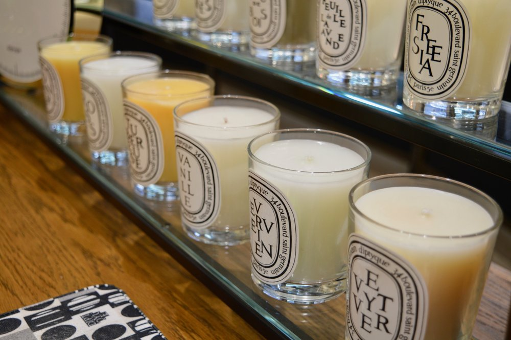 diptyque_fragrance_house_candle_diffuser_instagram_fenwicks_beauty_hall_event_elle_blonde_luxury_lifestyle_blog-3