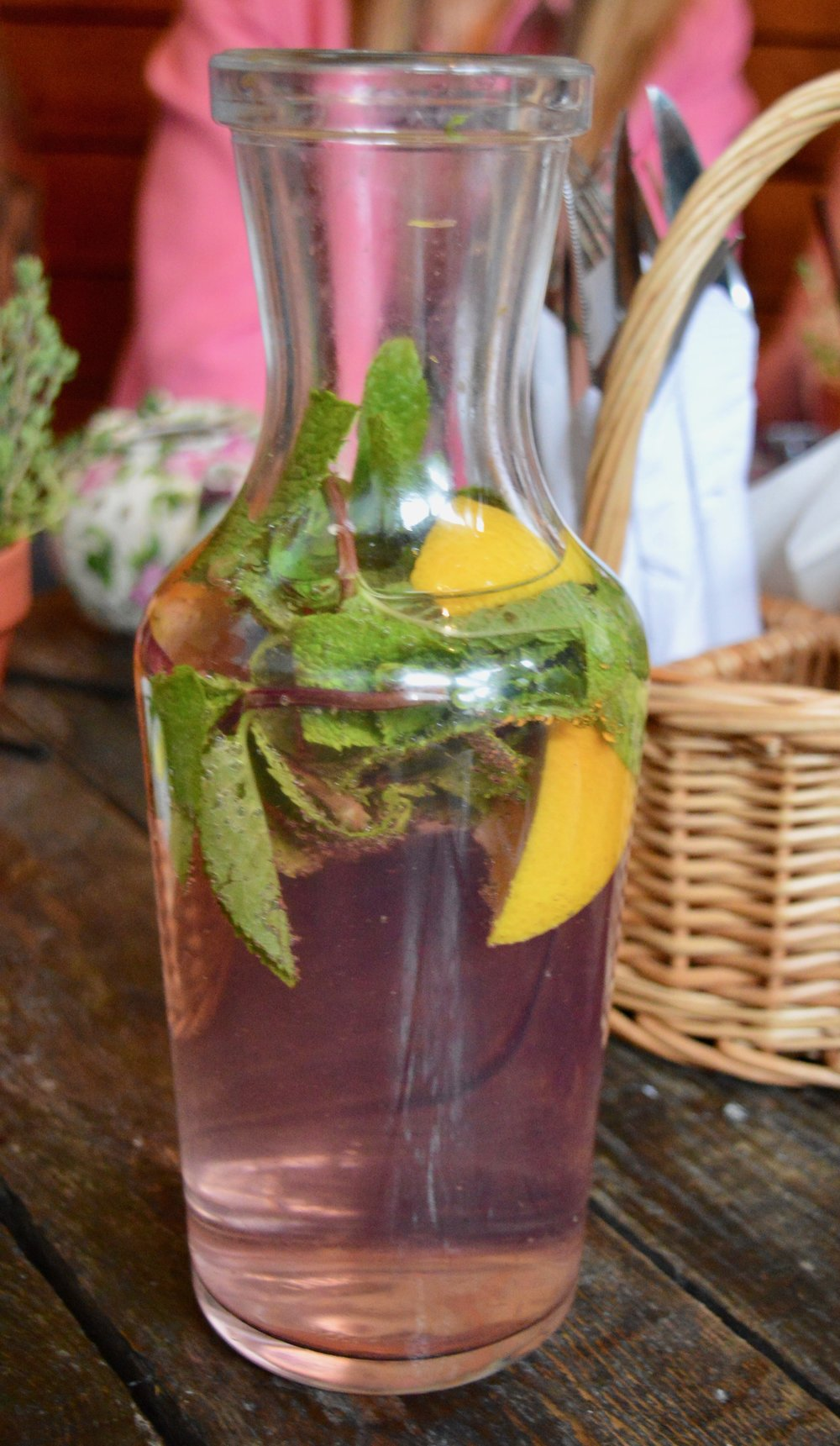 gin-and-tonic-the-botanist-newcastle-summer-cocktail-menu-launch-opr-elle-blonde-luxury-lifestyle-blog