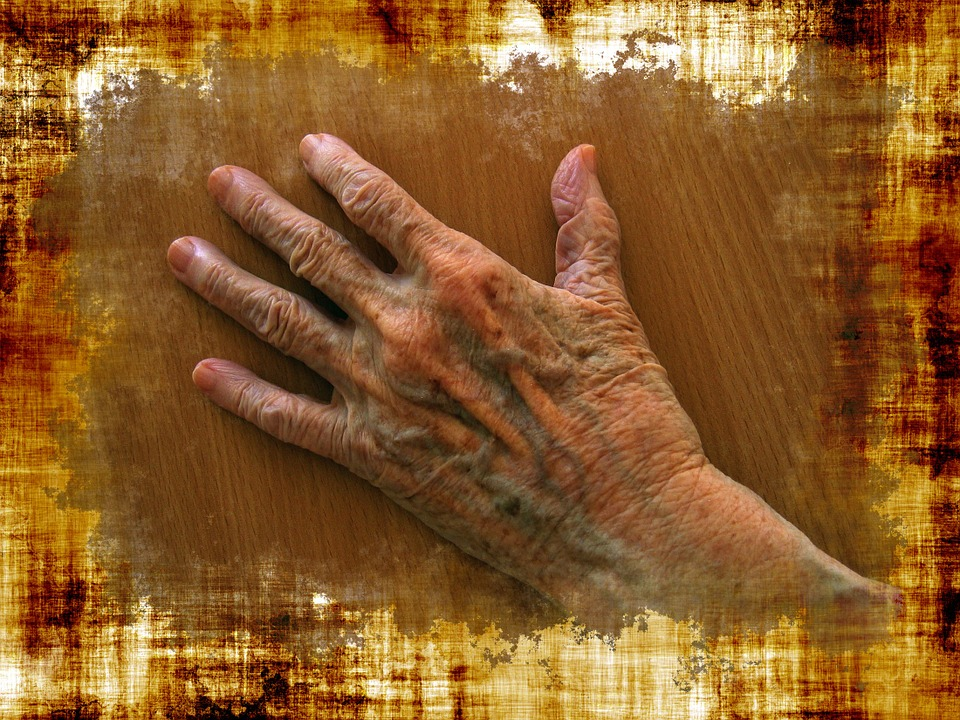 A Better Way In Home Care Guest Blog 6