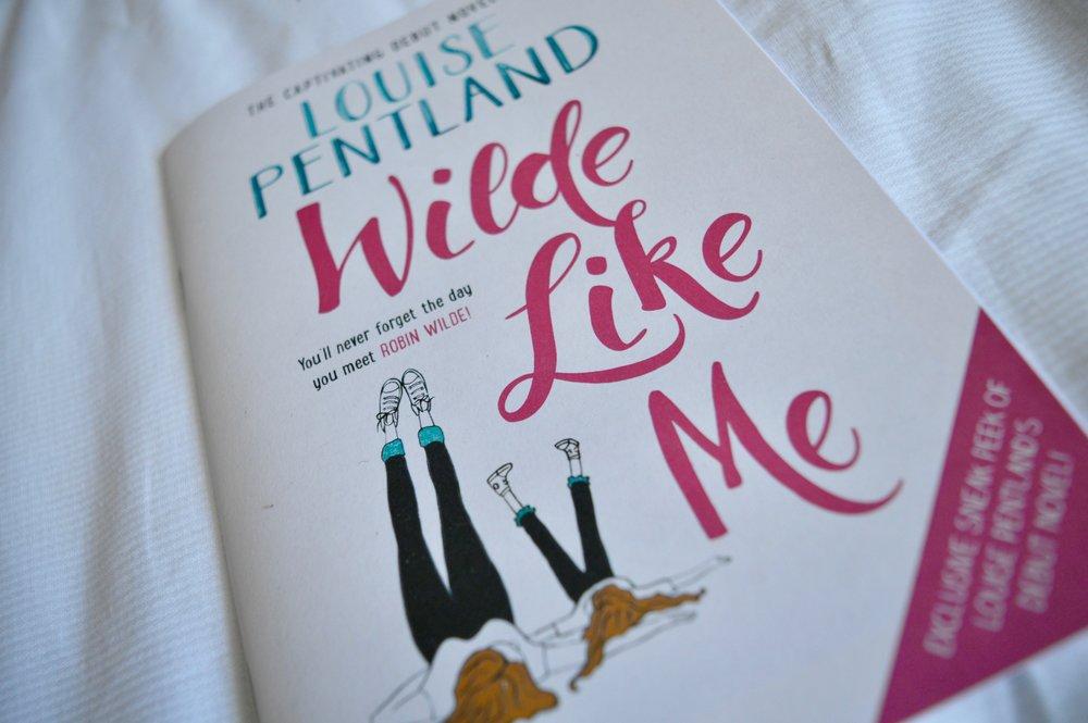 louise-pentland-wilde-like-me-glossybox-june-2017-park-life-elle-blonde-luxury-lifestyle-blog