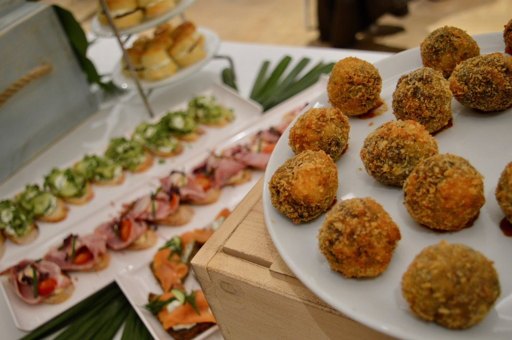 mason_rye_scotch_eggs_canapes_noveltea_drinks_alcoholic_tea_fenwick_newcastle_food_hall_elle_blonde_luxury_lifestyle_blog