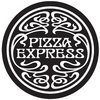 media-kit-portfolio-brands-pizza-express-logo-elle-blonde
