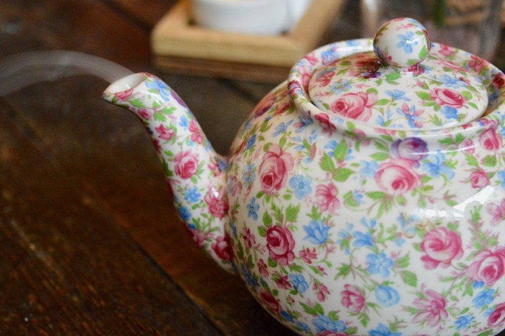 pimms-teapot-the-botanist-newcastle-summer-cocktail-menu-launch-opr-elle-blonde-luxury-lifestyle-blog