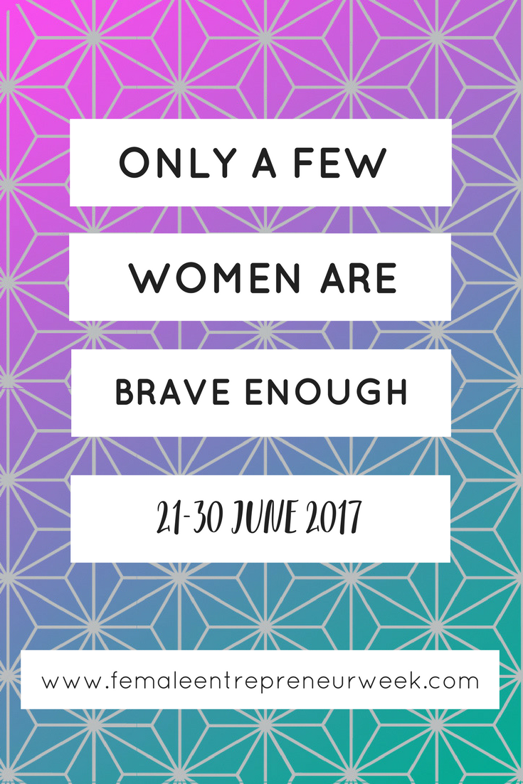 female entrepreneur week-few-business-coach-elle-blonde-luxury-lifestyle-blog
