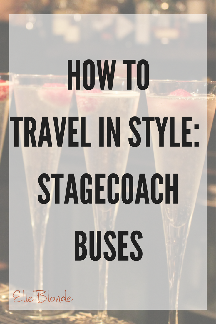 Stagecoach App: #bloggersonthebus 10