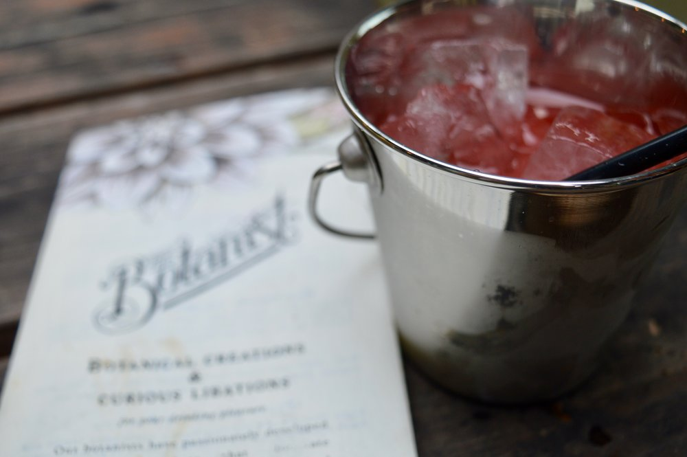 the-botanist-newcastle-summer-cocktail-menu-launch-opr-elle-blonde-luxury-lifestyle-blog