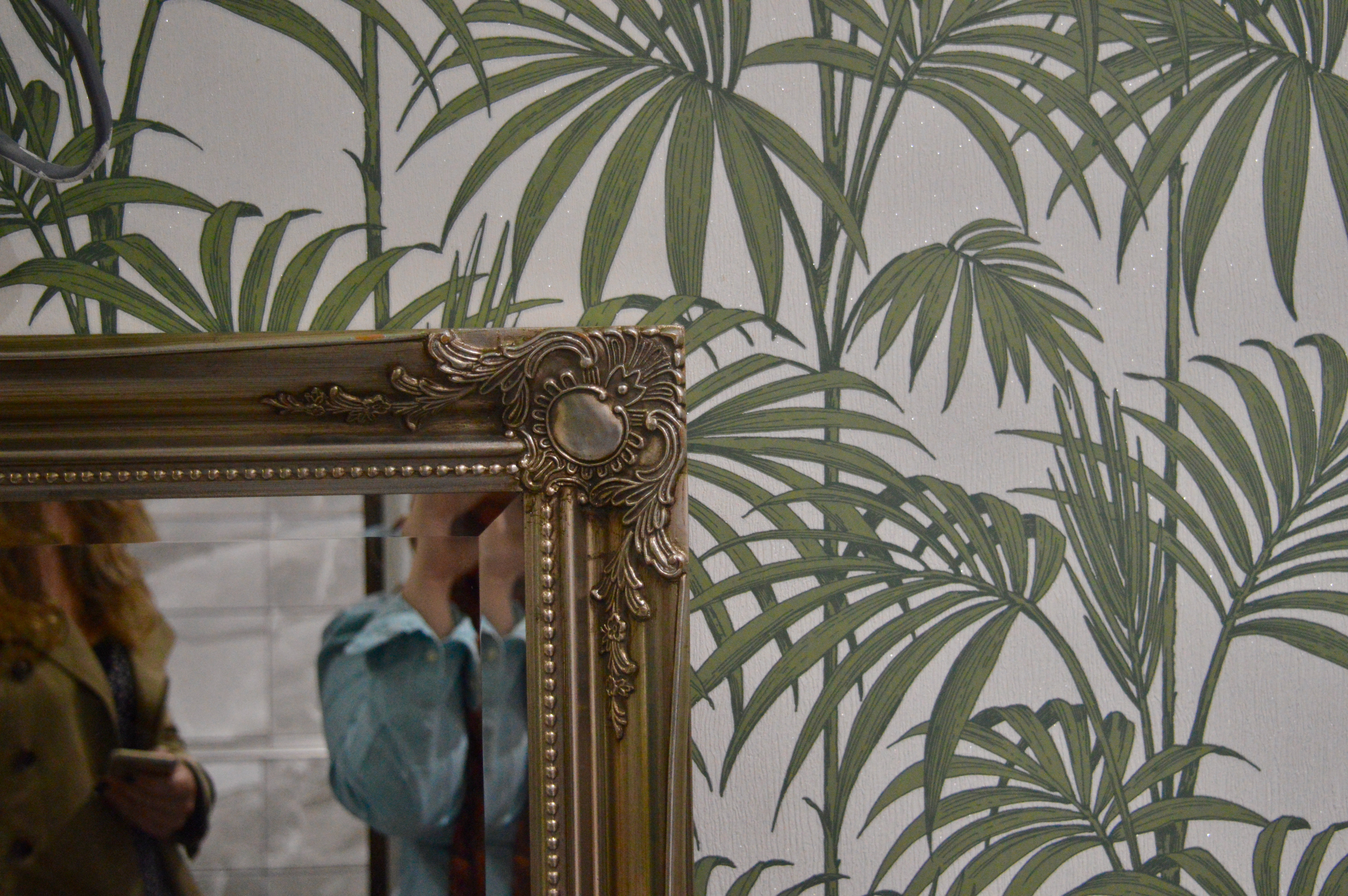tropical-wallpaper-loca-whitley-bay-south-parade-all-saints-group-elle-blonde-luxury-lifestyle-blog