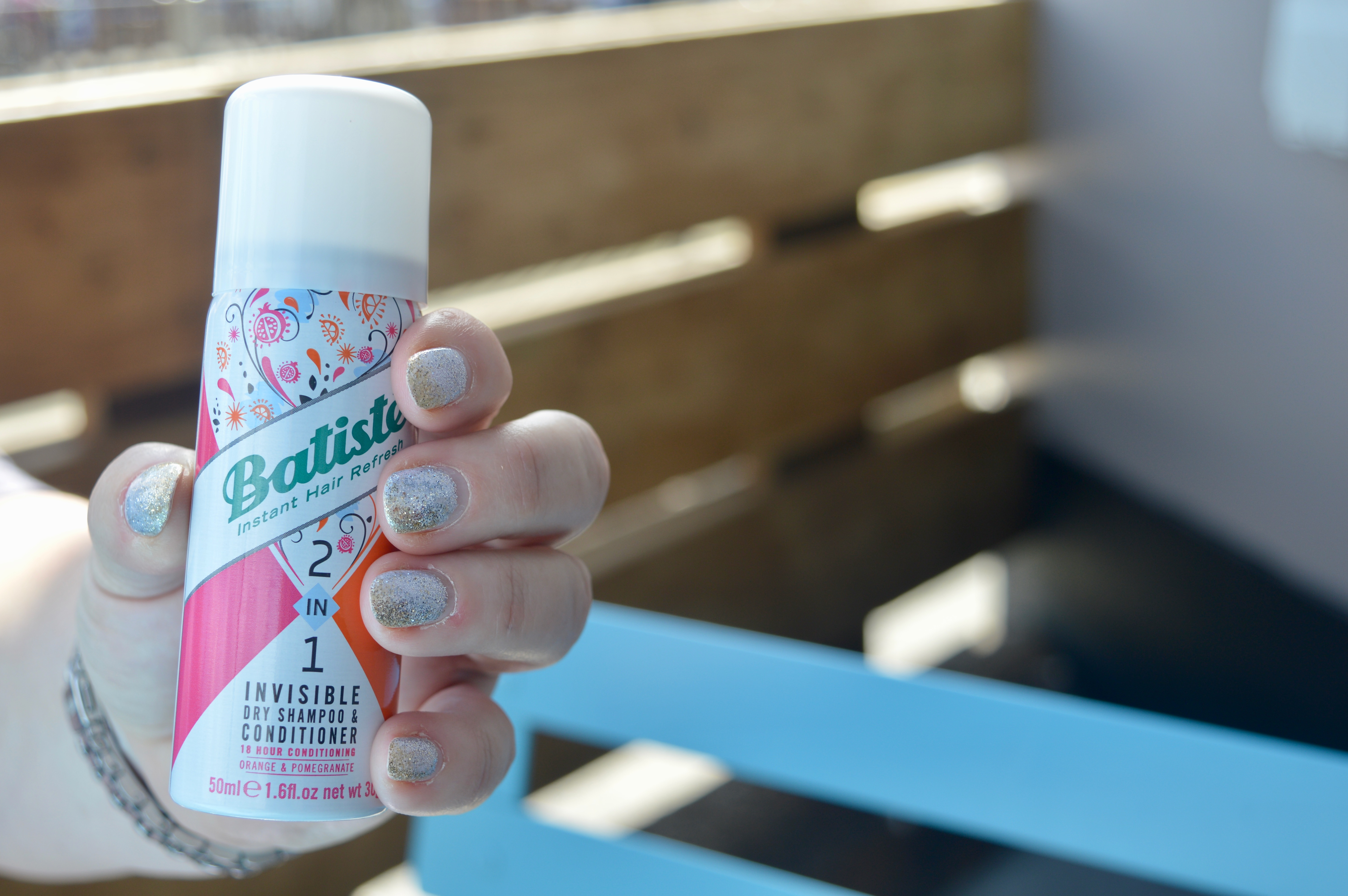 Batiste-Subscription-Boxes-August-Collectors-Glossybox-Elle-Blonde-Luxury-Lifestyle-Destination