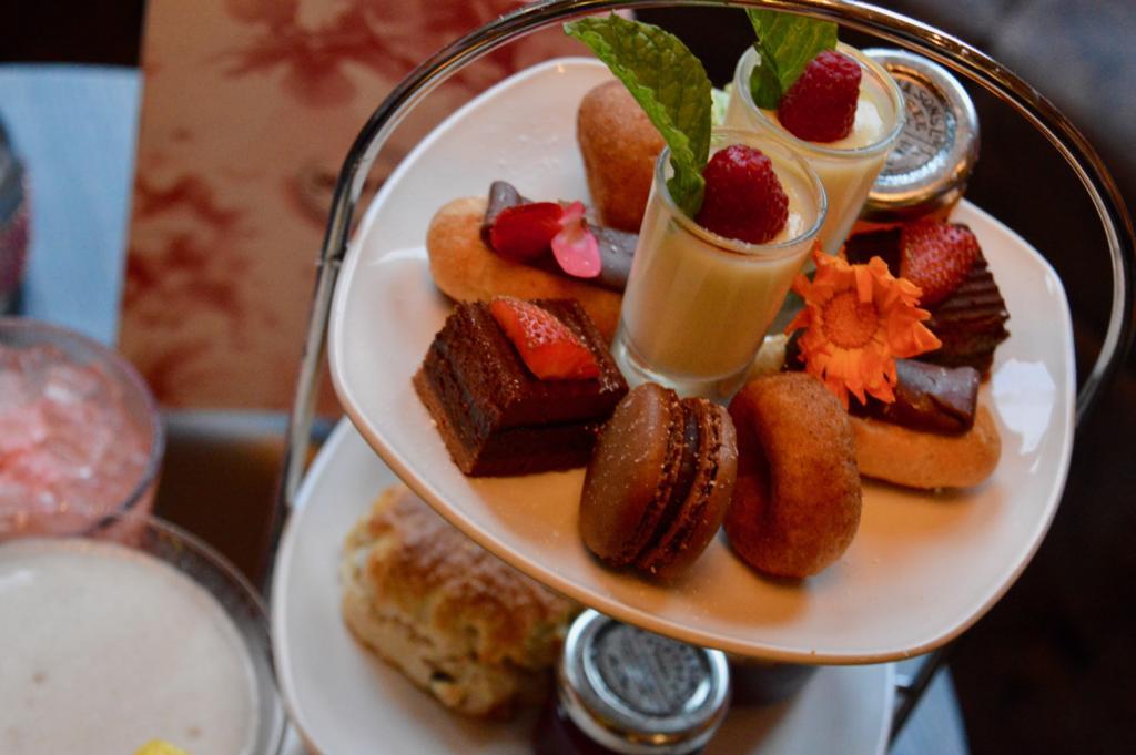 SoHe-Cocktail-Bar-Asian-Restaurant-Jesmond-Newcastle-Afternoon-Tea-Elle-Blonde-Luxury-Lifestyle-Blog