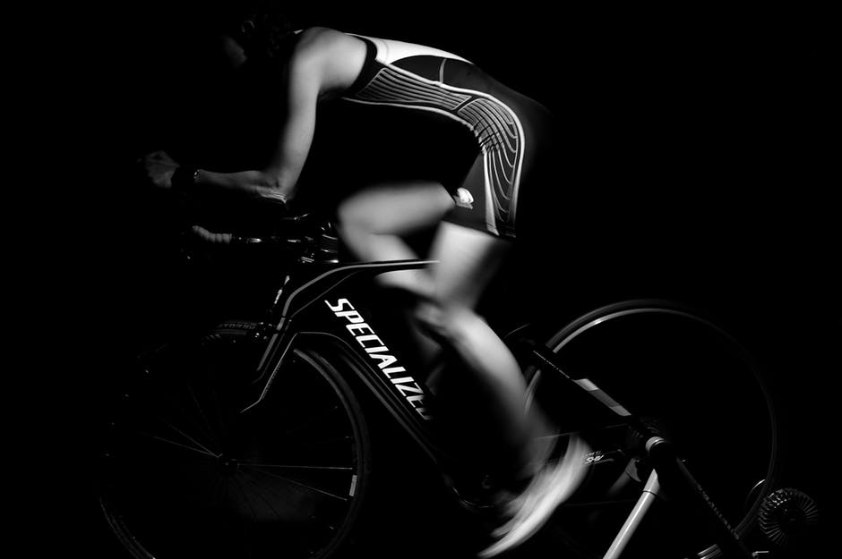 athletic-training-bike-fitness-tips-elle-blonde-luxury-lifestyle-destination-blog