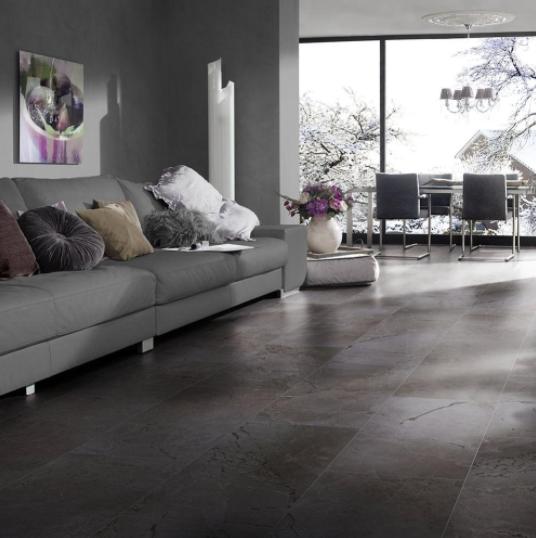 Home-Interiors-Wooden-Flooring-Elle-Blonde-Luxury-Lifestyle-Destination-Blog