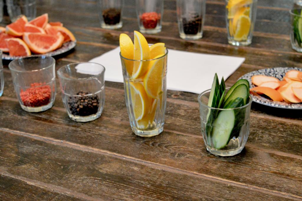 fruits-gin-masterclass-botanist-newcastle-elle-blonde-luxury-lifestyle-destination-blog