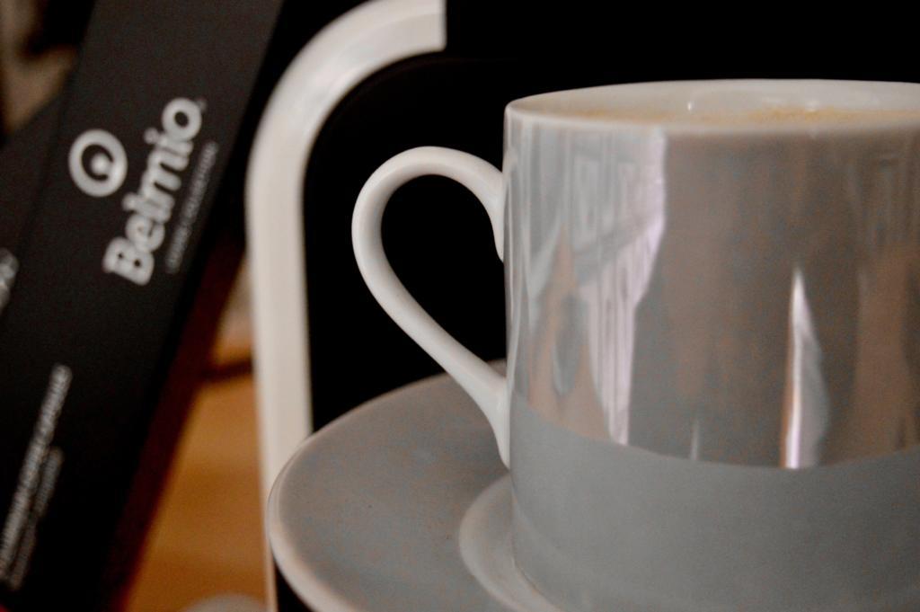pods-belmio-coffee-pods-magimix-elle-blonde-luxury-lifestyle-destination-blog