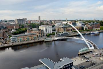quayside-events-in-the-sky-newcastle-artisan-dining-biscuit-factory-elle-blonde-luxury-lifestyle-blog