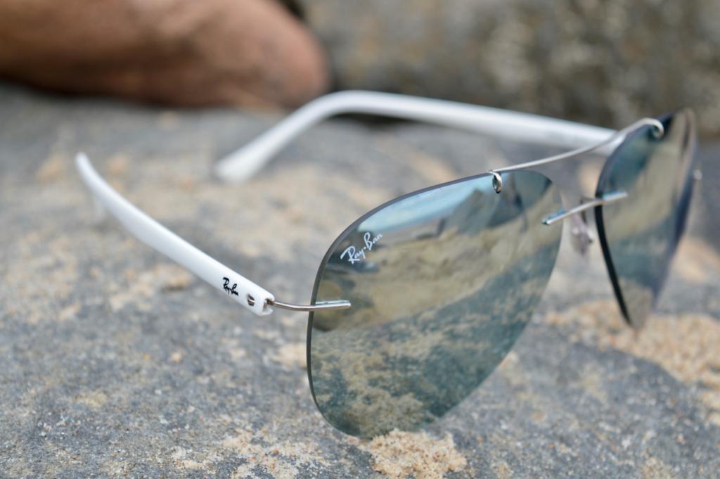 ray-ban-sunglasses-shop-rayban-aviators-elle-blonde-luxury-lifestyle-destination-blog