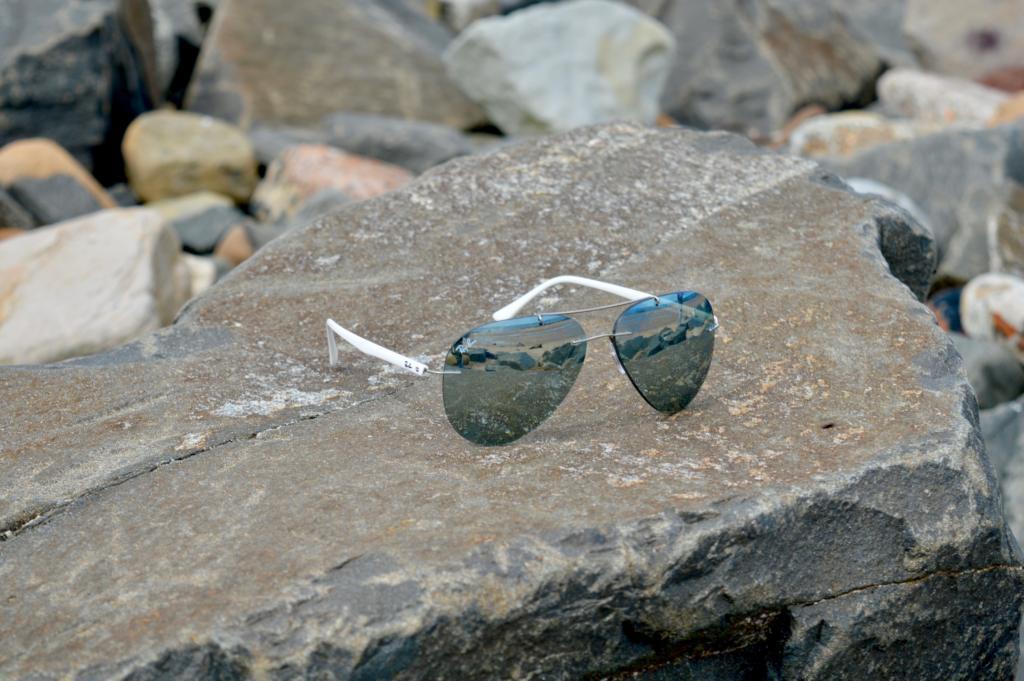 whitley-bay-sunglasses-shop-rayban-aviators-elle-blonde-luxury-lifestyle-destination-blog