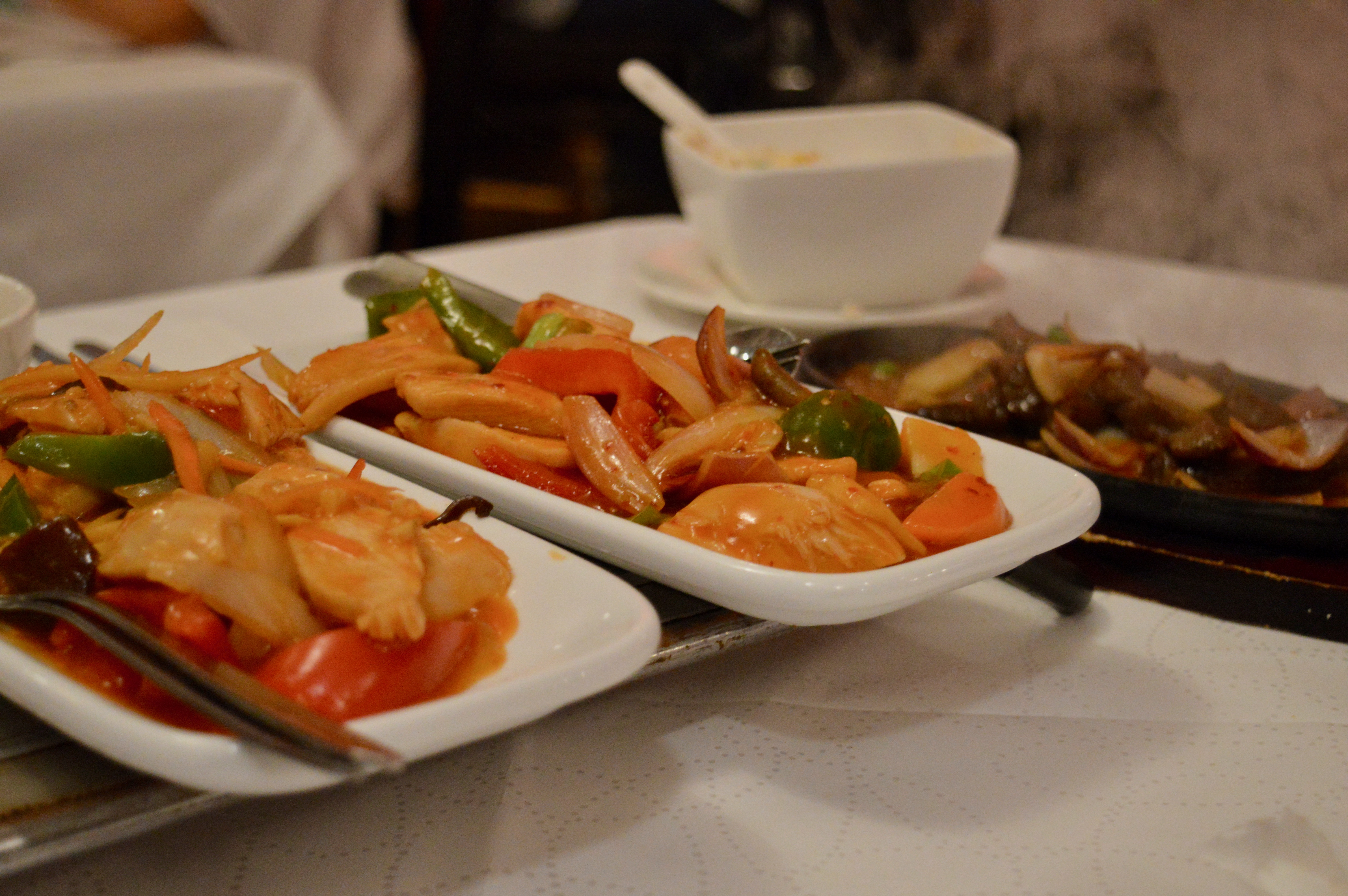 banquet-imperial-gateshead-low-fell-chinese-restaurant-elle-blonde-luxury-lifestyle-destination-blog