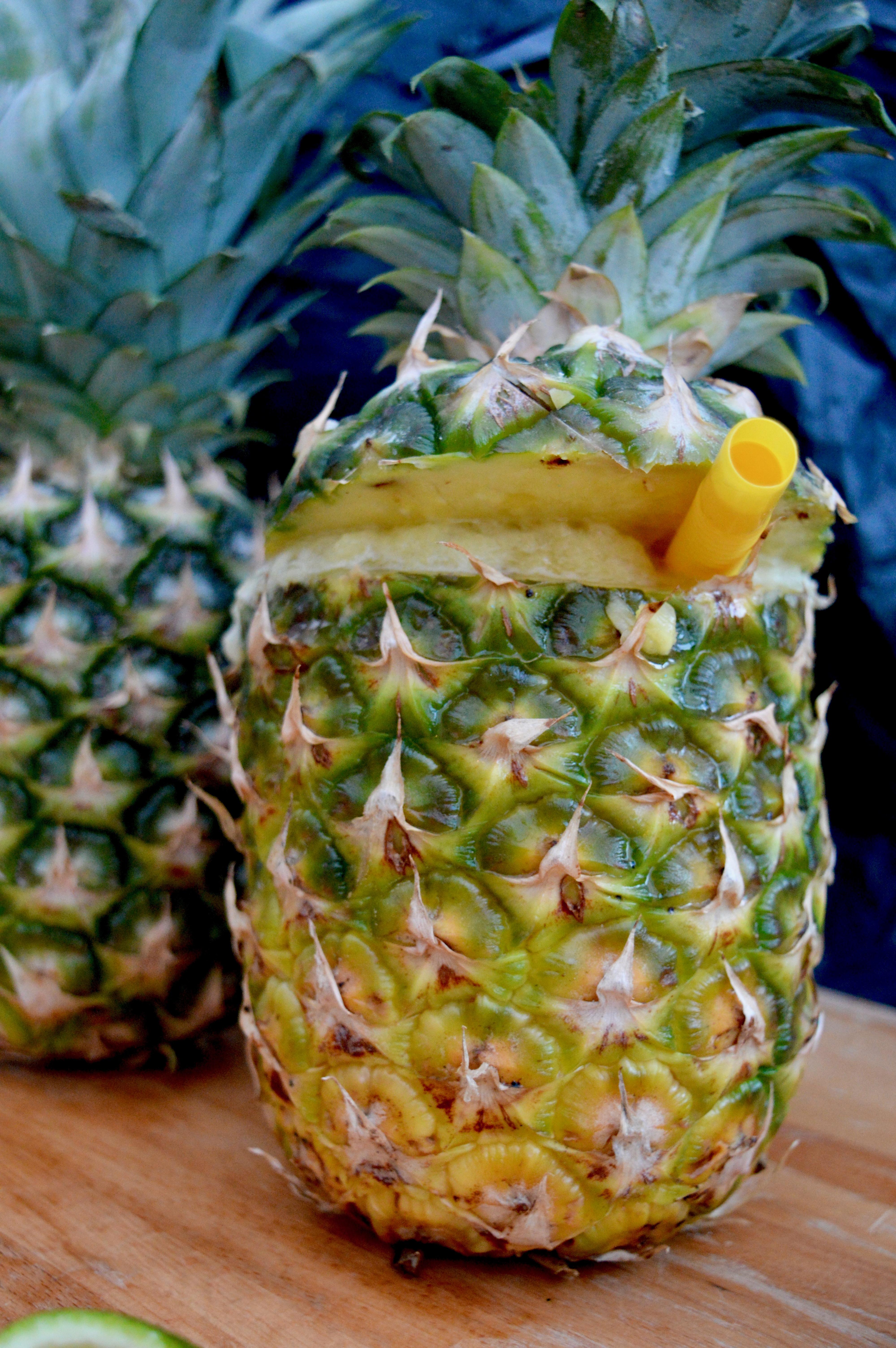 copper-absolut-elyx-frozen-pineapple-daiquari-juicer-elle-blonde-luxury-lifestyle-blog