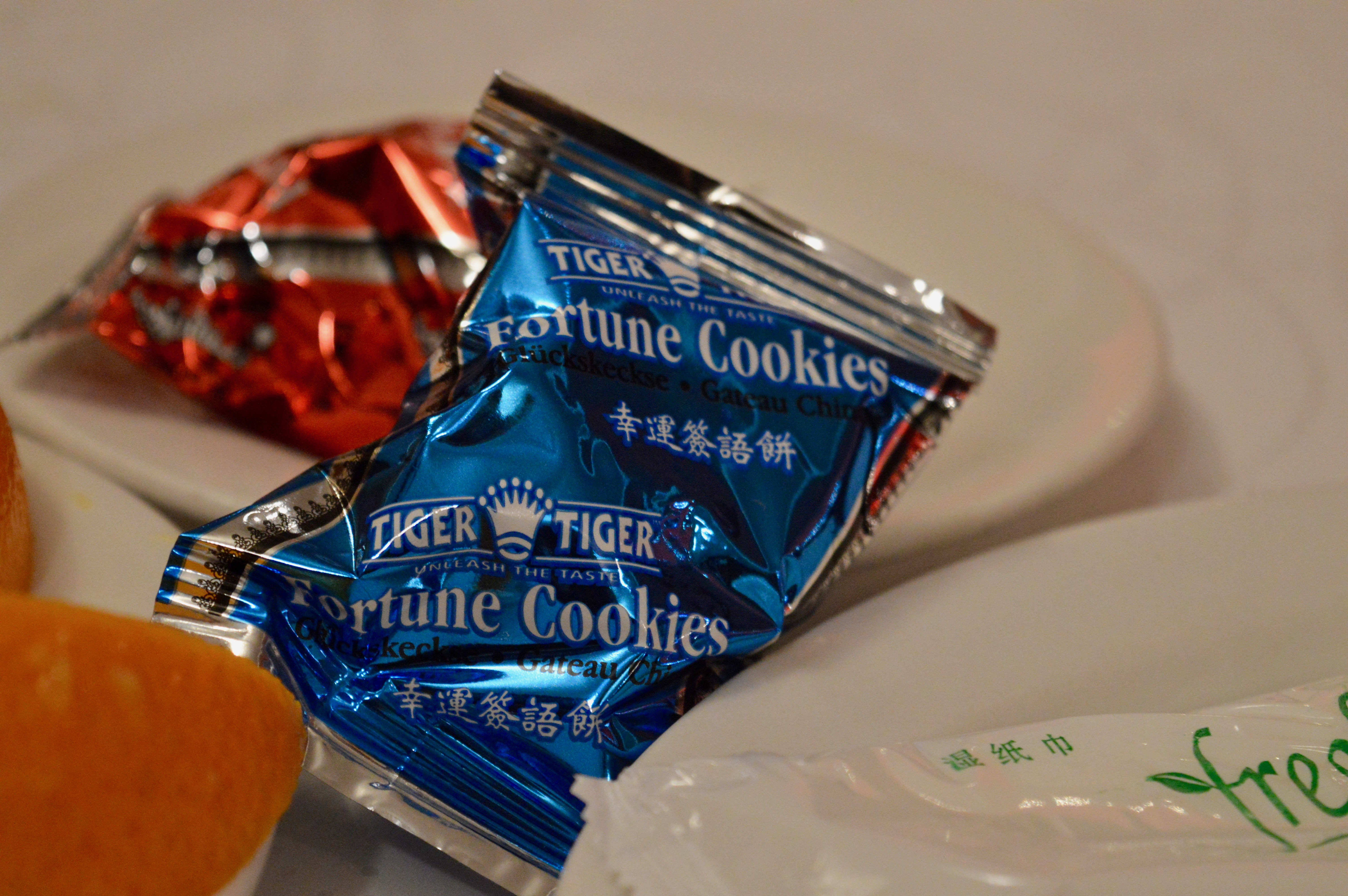 fortune-cookie-imperial-gateshead-low-fell-chinese-restaurant-elle-blonde-luxury-lifestyle-destination-blog